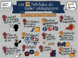 infographoe%20leader%20p%C3%A9dagogique_