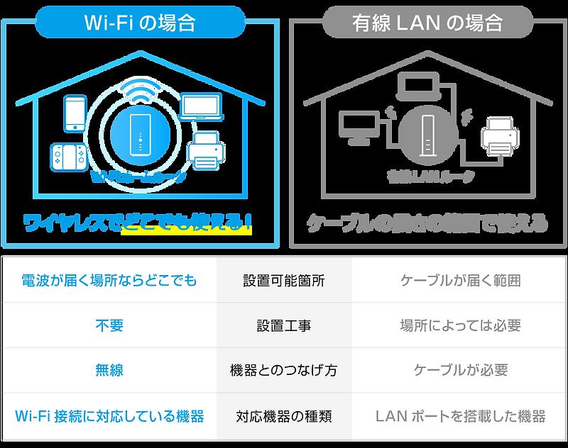 wifi_02.png