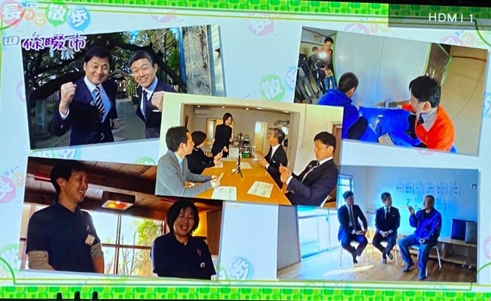 hajime_jcom1.jpg