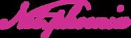 NETFENIX_logoインスタ色.png