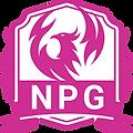 npg_rogo_1.png