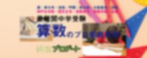 プロゲートトップ画像5.jpg