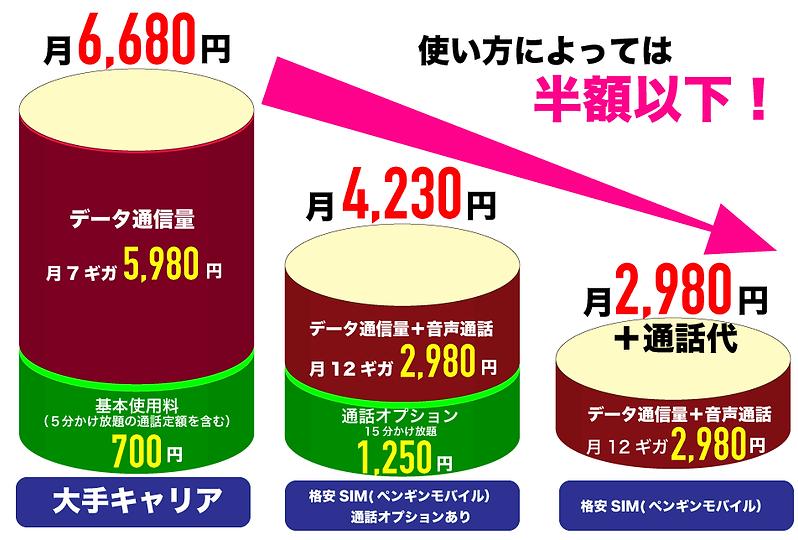 比較表202008.png