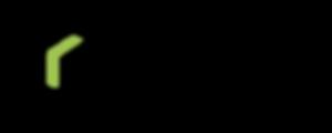 PIXTA_TYPE-A.png