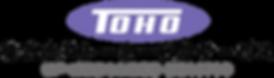 トーホービルサービスのロゴrogo会社名.png