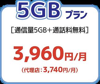24時間カケホ料金5Gb.png