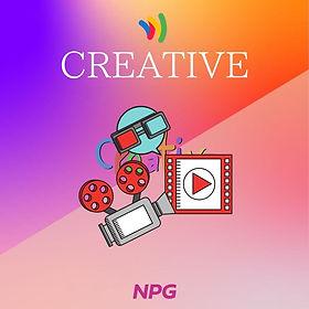 トップ画像NPGアイコン1.jpg