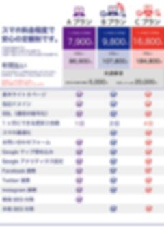 ホームページ料金表.jpg