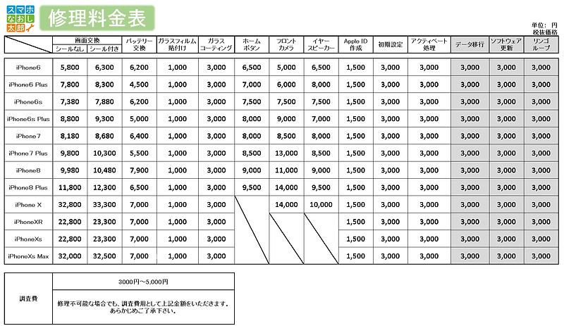 hp-price2020.png