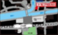 netfenix-map_91x55.png