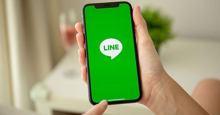 LINE画像4643.jpg
