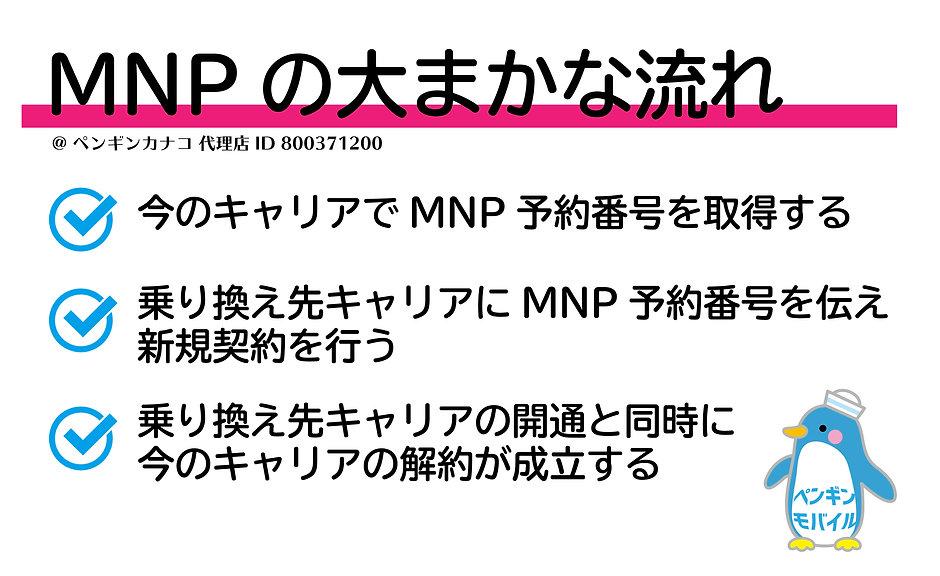 MNPの大まかな流れ.jpg