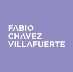 Fabio Chavez