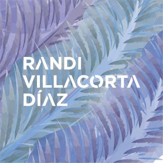 Randi Villacorta