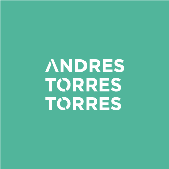 Andres Torres