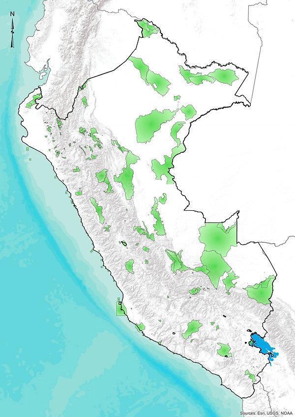 Figura_01_TerrainBase_Peru_600dpi_sinley