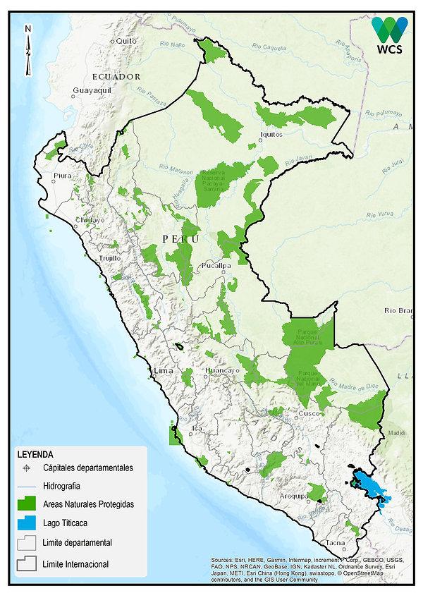 Figura_01_TopographicMap_Peru_baja.jpg