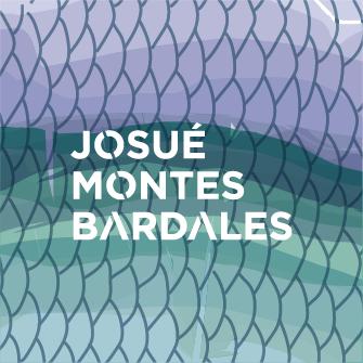 Josué Montes