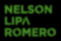 nelson_lipa.png