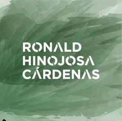 Ronald Hinojosa