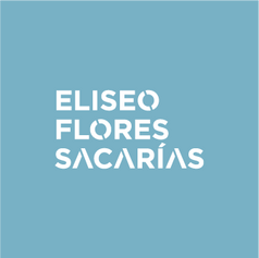 Eliseo Flores