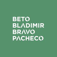 Beto Bravo