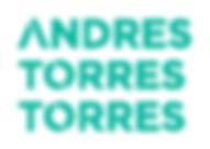 andres_torres_torres-01.png
