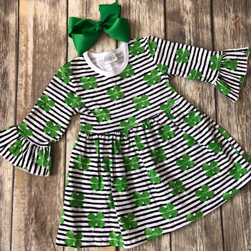 Leapin Lily S Boutique Children S Boutique Clothing Lexington Ky
