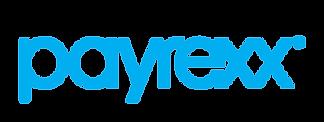 payrexx Zahlungsdienstleister
