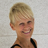 Christine Schneider