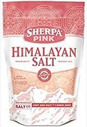 pink-himalayan-salt.png