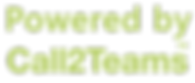 Call2Teams-Logo-green-powered-by.png