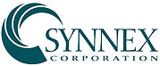 synnex.png