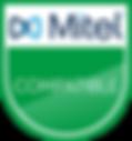 Mitel-Compatible.png