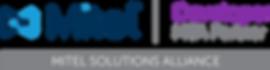 logo-mitel-solutions-alliance-developer-