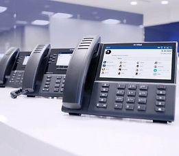 mitel-phones.jpg