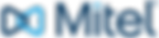 Mitel-Logo-20151.png