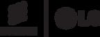 Ericsson-LG-logo_black.png