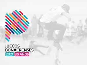 Monte Hermoso: Etapa local de los Juegos Bonaerenses 2021 para el área de Deportes