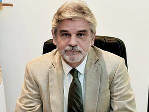 Después de la crisis en el gabinete, Daniel Filmus regresa a un ministerio nacional