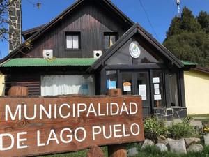 Escándalo en Chubut: Renunció un secretario por un audio suyo que se filtró