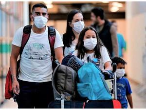 Coronavirus en la Región: Casos en Coronel Rosales, Bs. As., al 03 de Agosto
