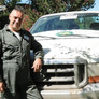 Confirman la absolución de Ricardo Iorio en el caso de amenazas contra un policía