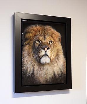 portrait of a king resin 3.jpg