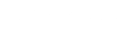 logo-ldy-services-white-footer.PNG