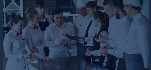 looking-for-staff-ldyservices-header.jpg