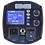 Thumbnail: หัวไฟแฟลช RiME LITE XB Prime 5 แบบใช้แบตเตอรี่ ระบบ Mannual พร