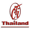 cti thailand