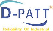 D-PATT_LAYOUT_A4.png