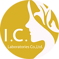 logo IC-new.png